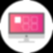 top_img_noProgramming_2x.png
