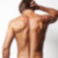 mens back.jpg