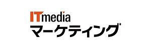top_img_media03.png