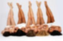 skin types (2).jpg