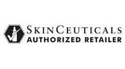 skinceutical retailer_edited.jpg