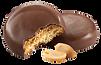 Doris Fresh Food - Chocolate Covered Cookies