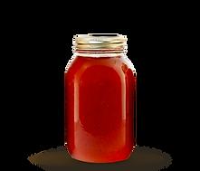 Doris Fresh Food - Pasta Sauce