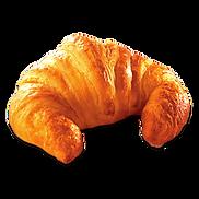 Doris Fresh Food - Croissant