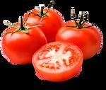 Doris Fresh Food - Tomatoes