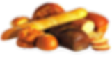bread-top_edited.png