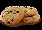Doris Fresh Food - Cookies