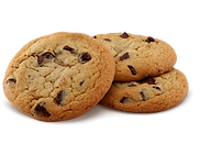 Doris Fresh Food - Chocolate Chip Cookies