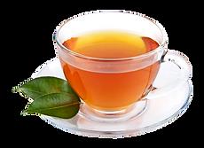 Doris Fresh Food - Tea