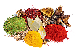 spices-big_edited.png