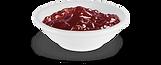 Doris Fresh Food - Jam