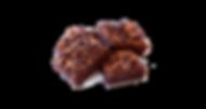 Brownies_edited.png