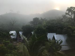 Semuc Champey, Guatemala | 2019