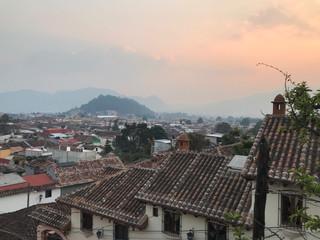 San Cristobal de las Casas, Mexico | 2019