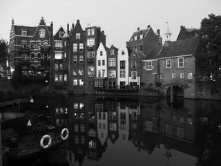 Rotterdam, The Netherlands | 2014