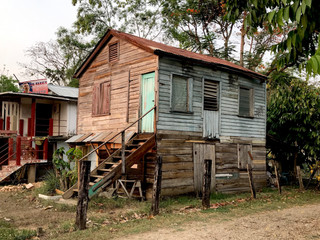 San Ignacio, Belize | 2019