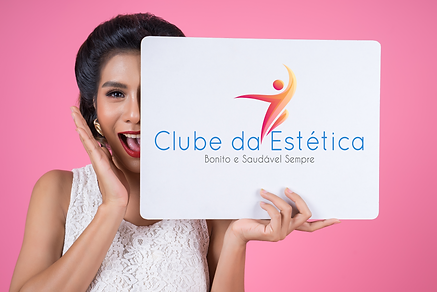 Clube da Estetica Clinica Prime Morumbi-
