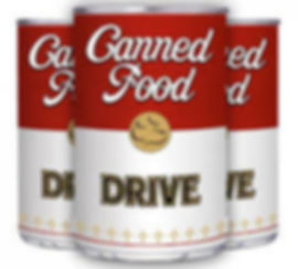 Canned Food Drive.jpeg