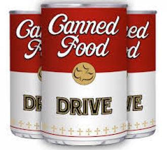 Canned Food Drive.jpeg