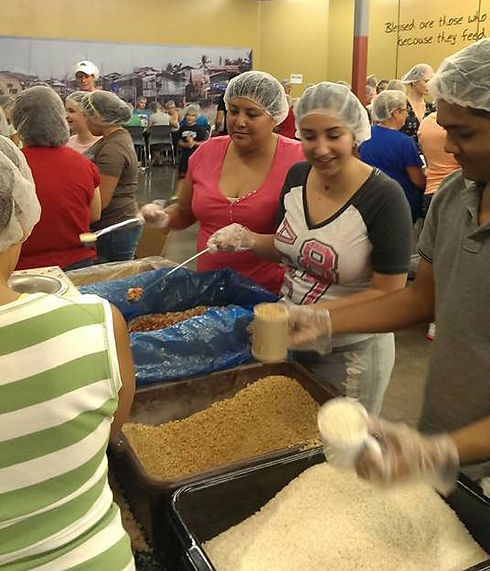 fmsc food images packing.jpg