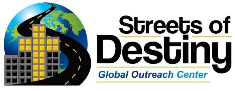 Streets%2525252520of%2525252520Destiny%2