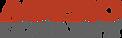 Astro Loyalty Logo Weathered Dark.webp