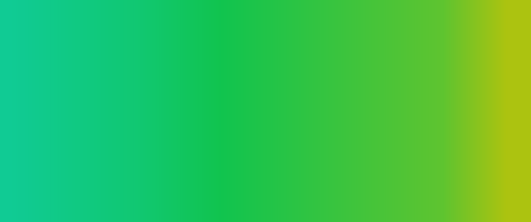 Container box background-Green-Yellow gr