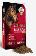 Tribute Kalm Ultra.JPG