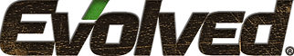 Evolved_Logo.png