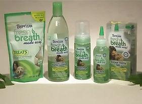 tropiclean-fresh-breath--6.jpg