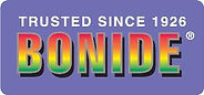 Bonide_Color_logo-JPEG_-293x137.jpg
