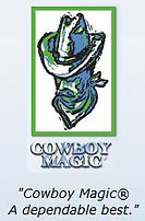 Cowboy_Magic_logo.JPG