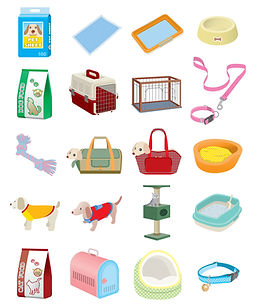 pet_supplies_graphic.jpg