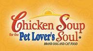 chicken soup logo.JPG