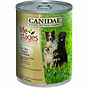 canidae all life stages can food image.w