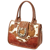 horse%20shoe%20purse_edited.png