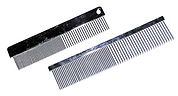 Leather_brothers_steel_combs.JPG