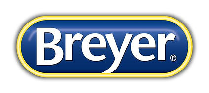 BreyerLogo_NEW_4C3D_shadow_Dec11_HRSmall