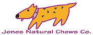 jones_natural_chews_logo.jpg