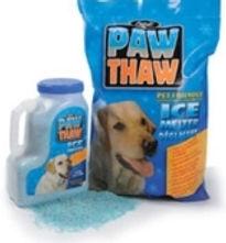 Pet_safe_Ice_melt_paw-thaw.jpg