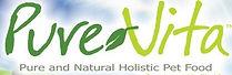 PureVita_logo.JPG