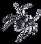 toy-spider-lying-white-background%2520cr