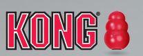 Kong_Pet_Toys_logo.JPG