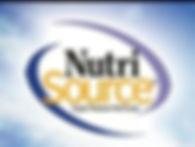 NutriSource Pet Food logo.JPG