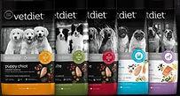 Vet_Diet_food_bags_289x155.JPG