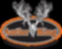 antler_king_png_logo.png