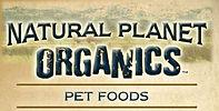 Natural Planet Organics logo.JPG