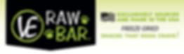 Wital essentials Raw bar logo.png