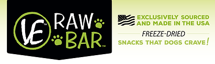 Wital essentials Raw bar logo.png