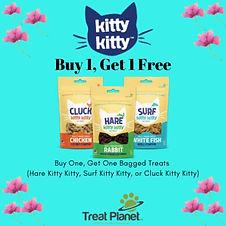 Kitty Kitty Treats April 2021.jpg